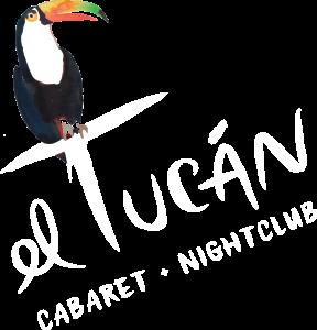 el-tucan-logo