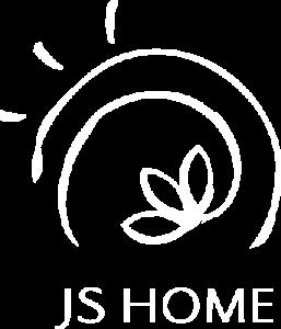 js-home