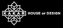 kakar logo