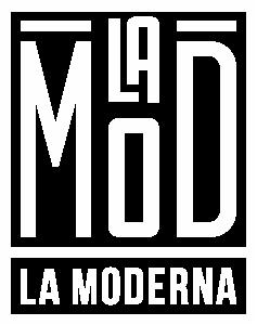 la-moderna-logo