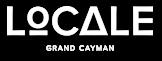 locale-logo