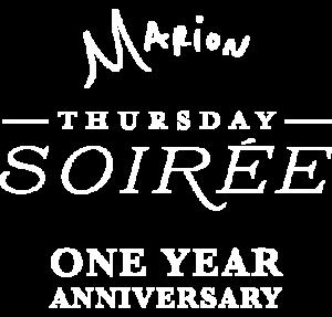 marion-t-logo