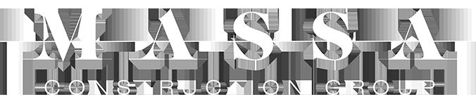 massa-contruction-logo