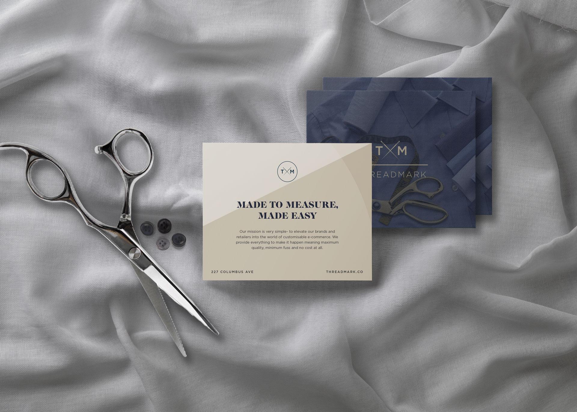 threadmark-card