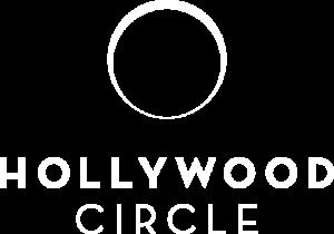 hollywood-circle