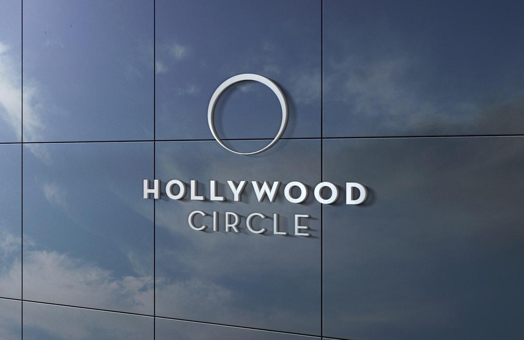 hollywood-circle02