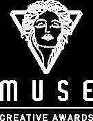rose-gold-logo