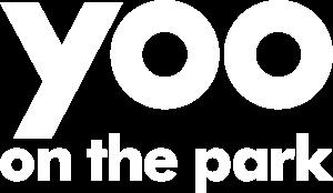YOo-Green-Logo