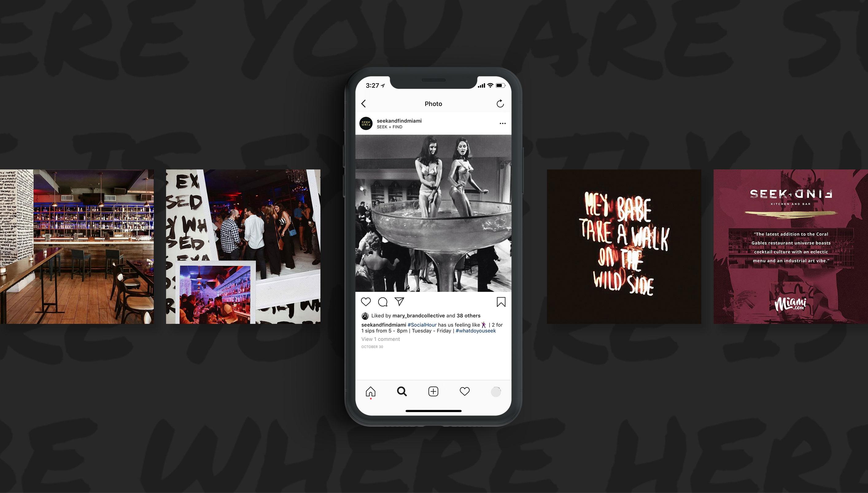 Seek-+-Find-Social-Media