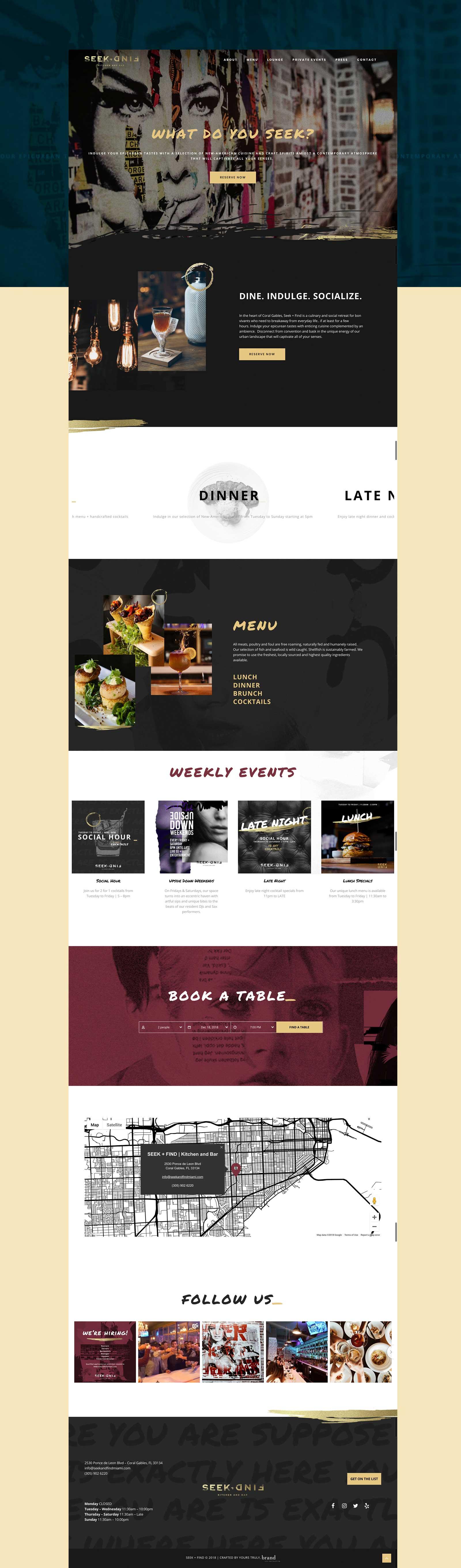 Seek-+-Find-Website-Mockup