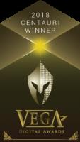 vega-site_bug_2018_Centauri