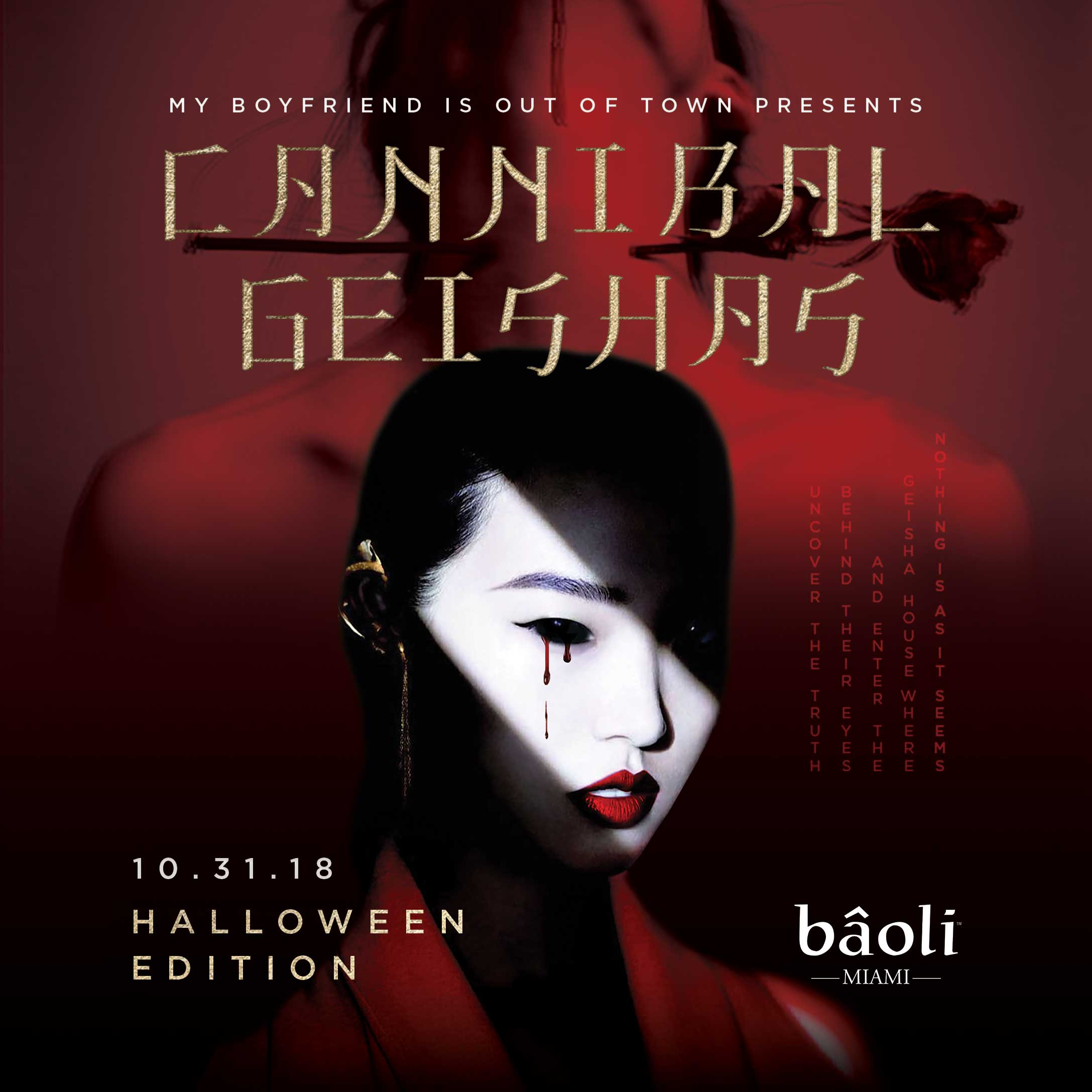Cannibal-Geishas-Invite