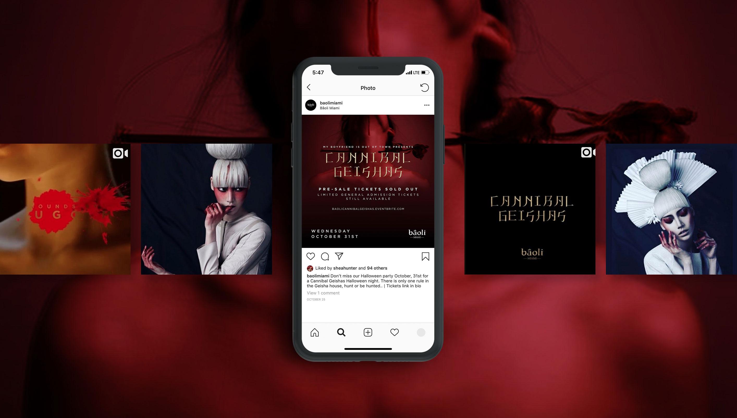cannibal-geisha-social-media