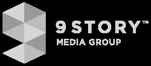 9Story-Media-Group-Logo