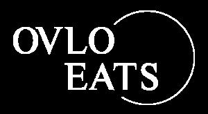 OVLO-EATS---Brand-Identity---Primary-Logo---V1-