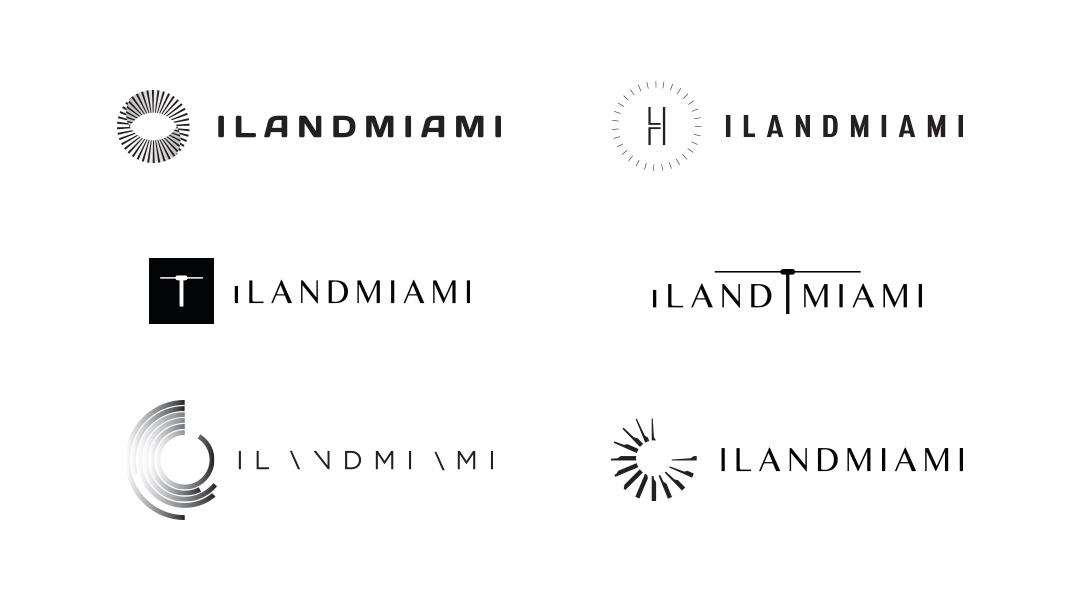 iland-logos-1