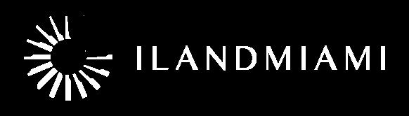 ilandmiami-logo White-03