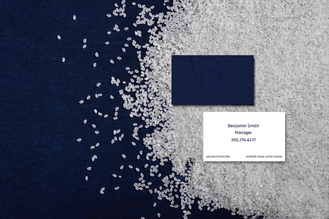 BUS_card-Mockup-5