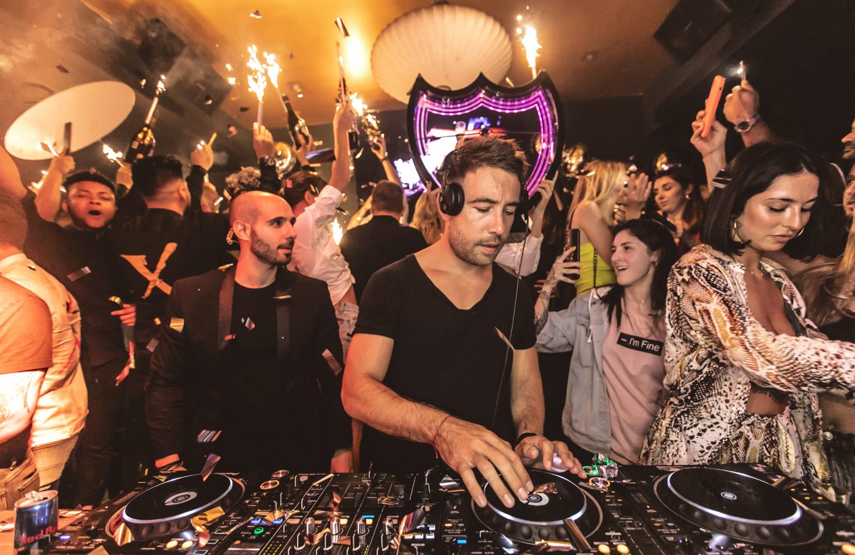 Baoli 24 April 2019 MBIOT 10 Y Seb (193)