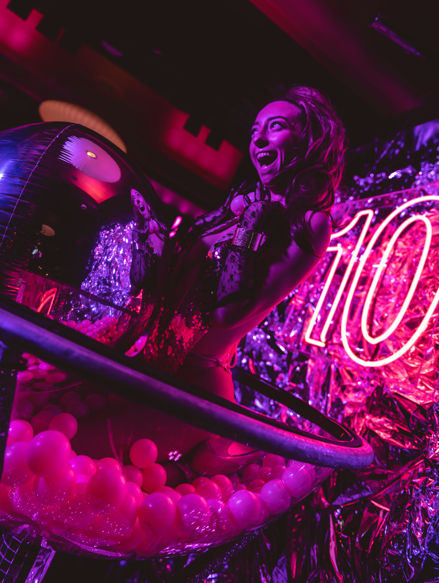 Baoli 24 April 2019 MBIOT 10 Years (26)
