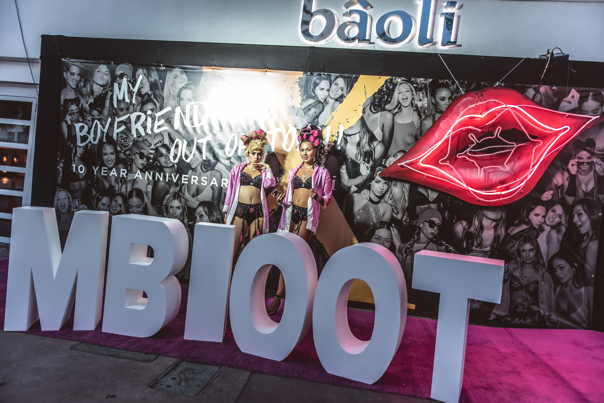 Baoli 24 April 2019 MBIOT 10 Years (32)