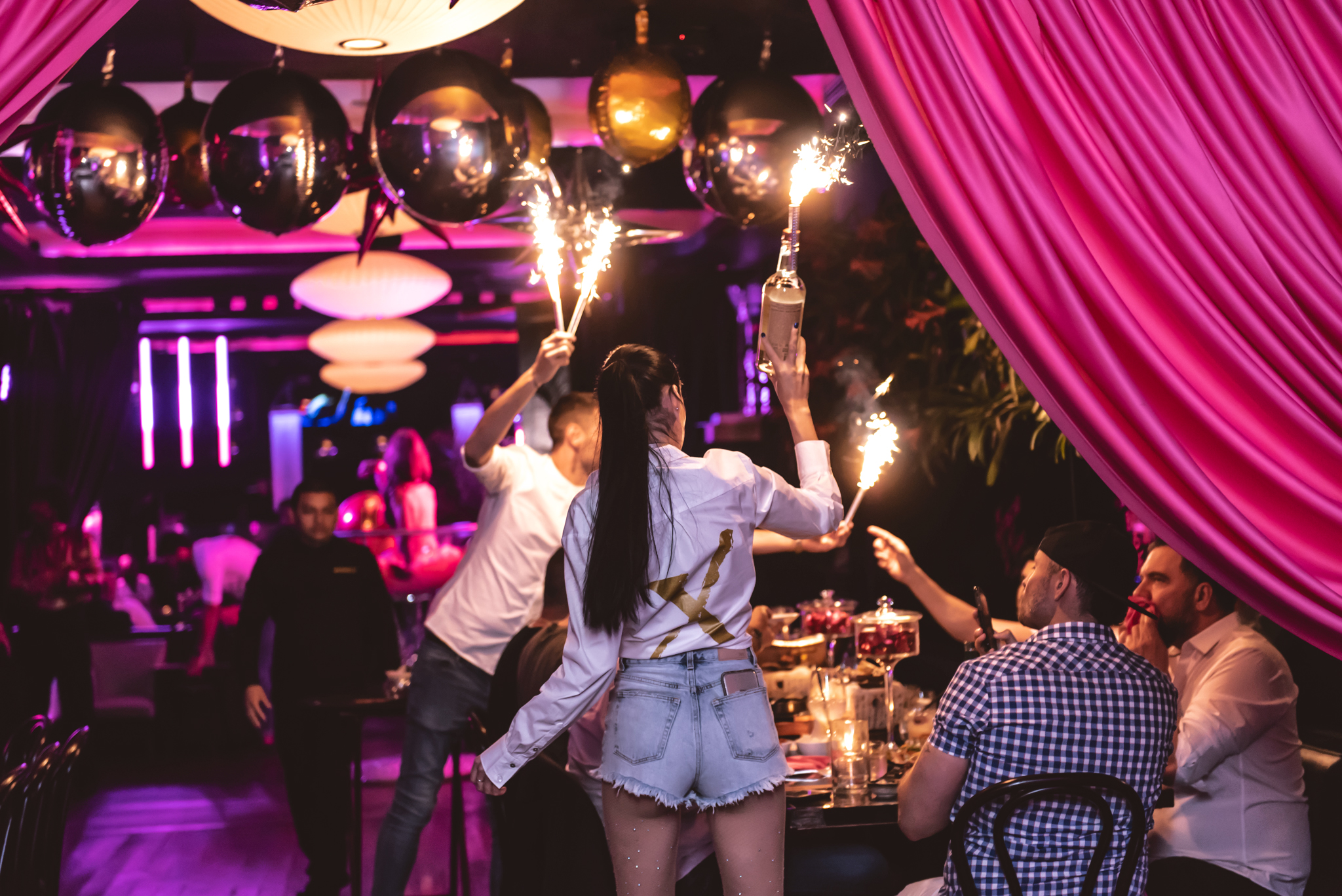 Baoli 24 April 2019 MBIOT 10 Years (53)