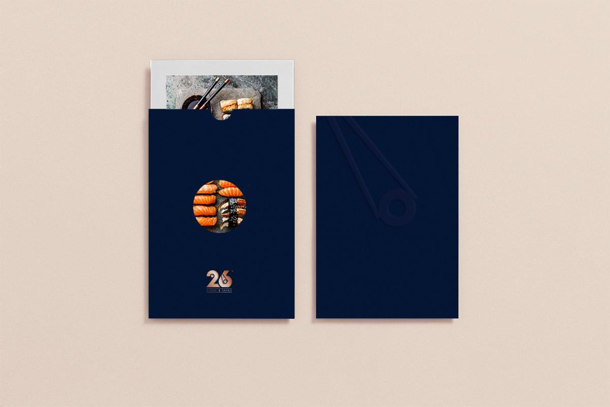 b-26-edited-3