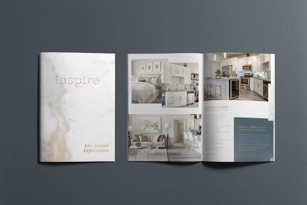 Inspire---Brochure-Book-Mockup--07.22