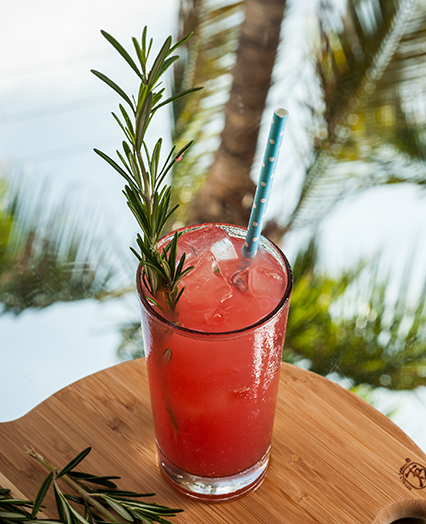 4Local-House---TBC-cocktails