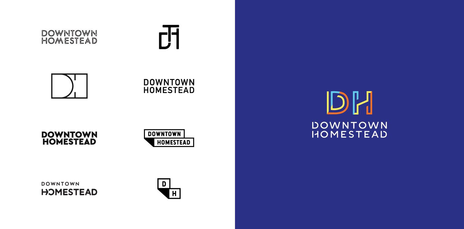 Downtown Homestead TBC 11