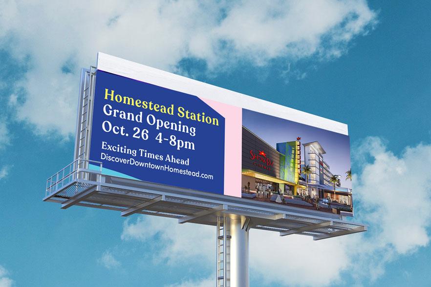 Downtown-Homestead-TBC-20