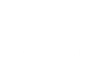 Splash Jewels - TBC Logo