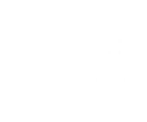 localhouse-logo-white