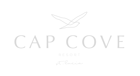 Cap-Cove---Brand-Collective-2