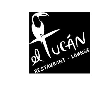El-Tucan---Brand-Collective-10