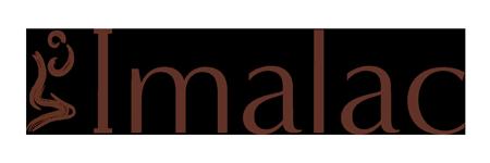 Imalac-Logo