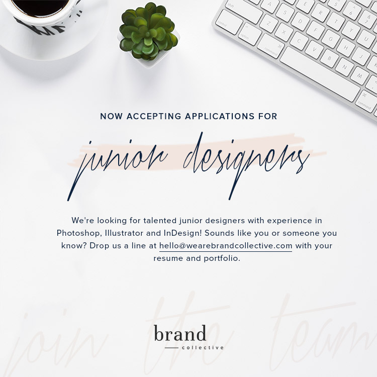 Jr.-Designer-Wanted-Popup