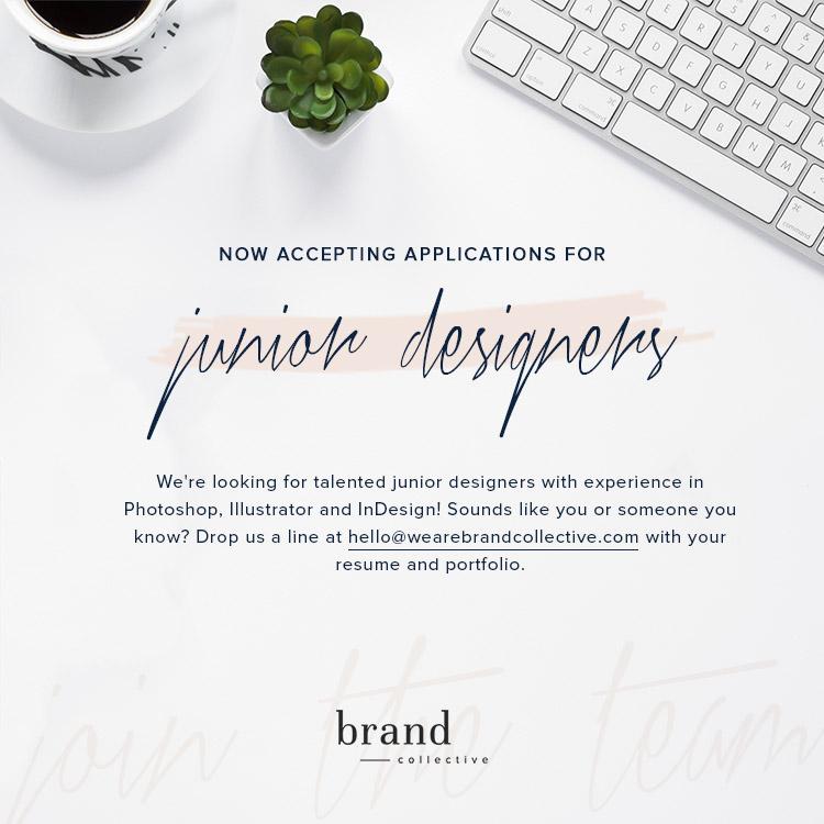 Jr.-Designer-Wanted-Popup