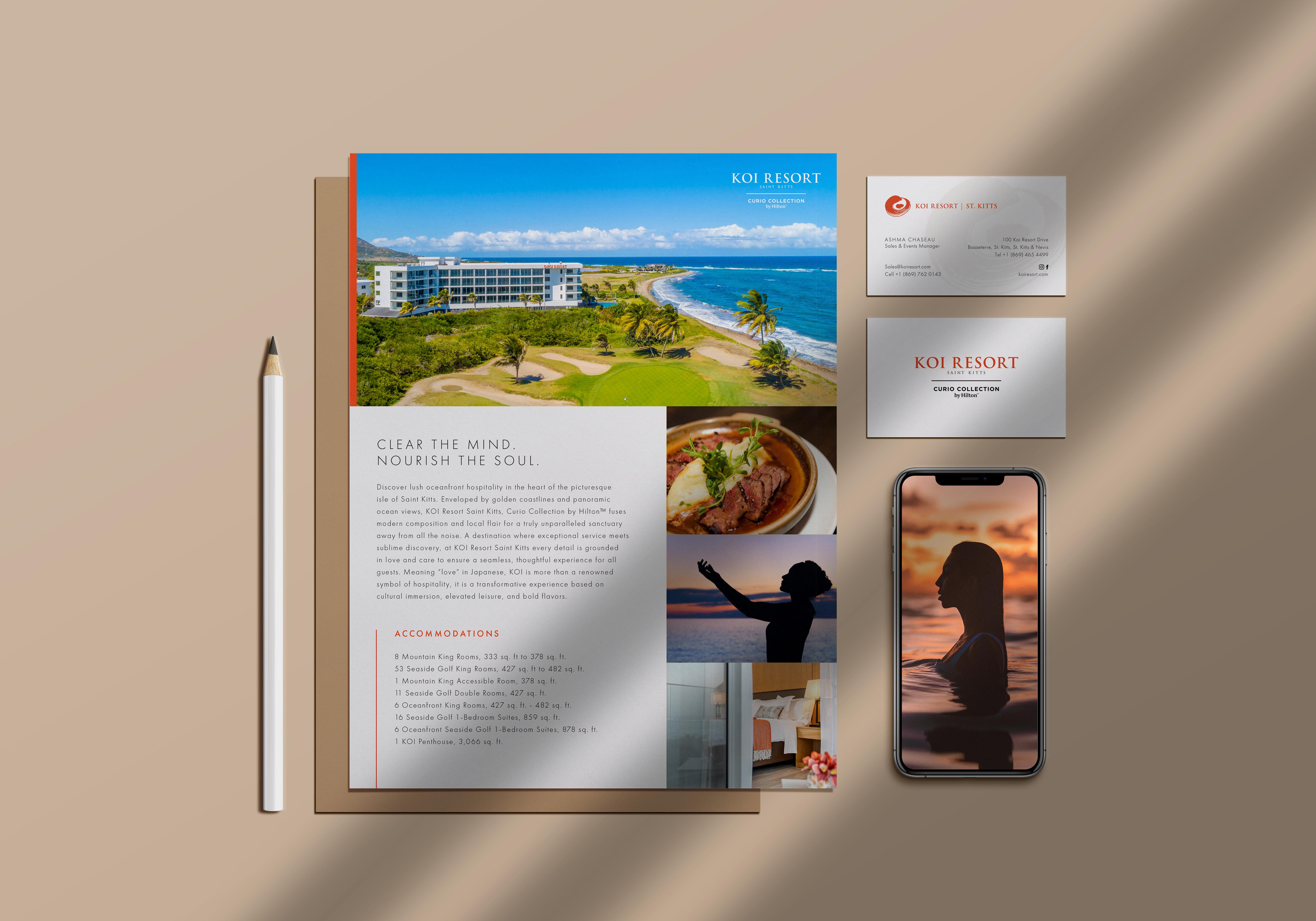 Koi Resort The-Brand-Collective-10