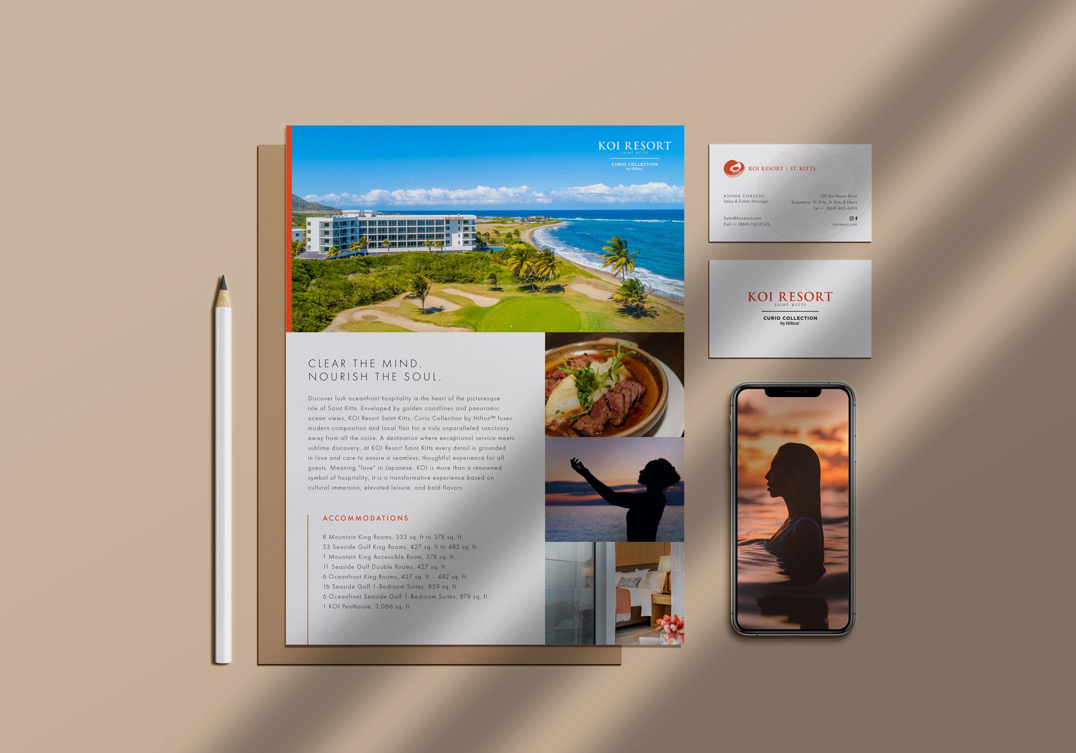 Koi-Resort-The-Brand-Collective-10