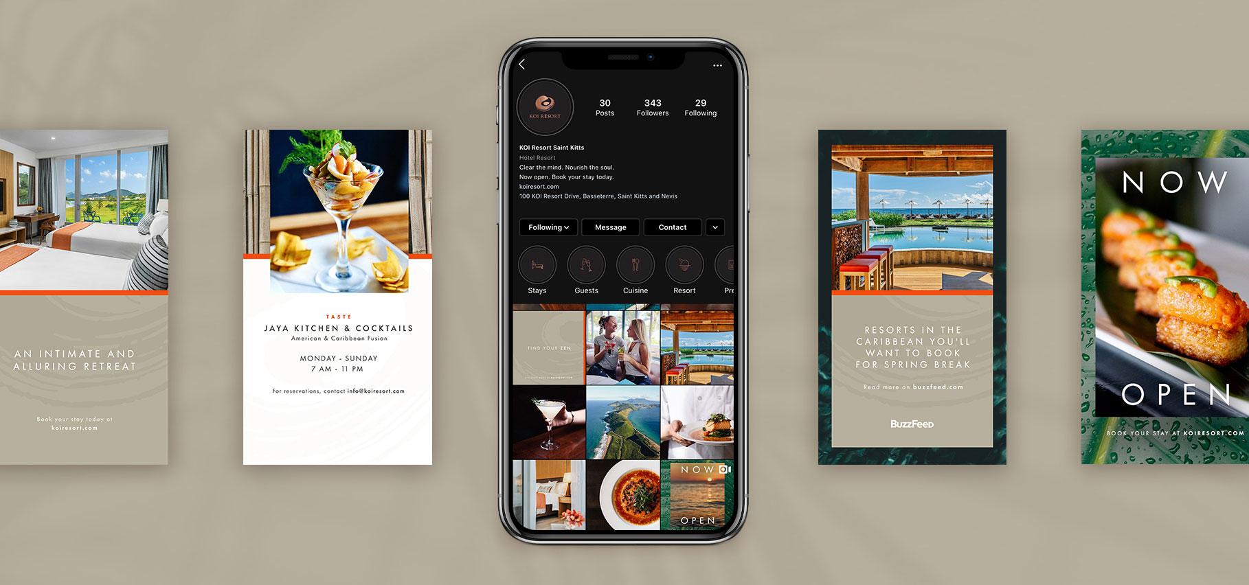 Koi-Resort---The-Brand-Collective-4