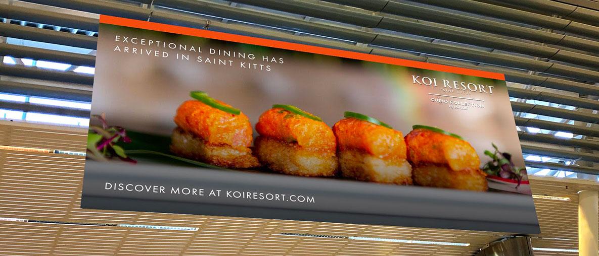 Koi-Resort---The-Brand-Collective-8