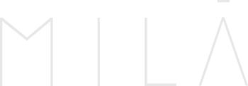 Logo-Mila-white