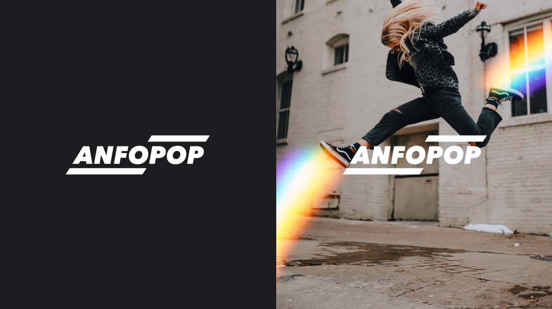 TBC Work - ANFOPOP - 3