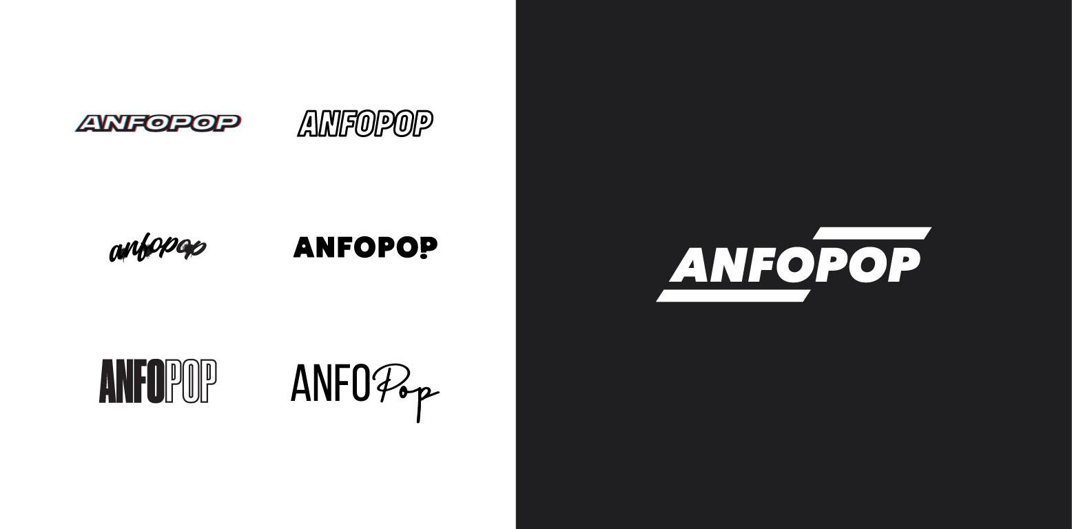 TBC-Work---ANFOPOP---8