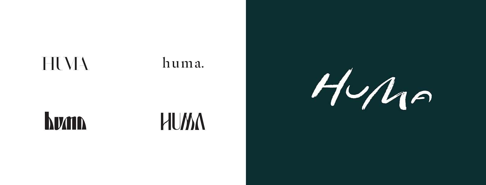 TBC Work - Huma - 5