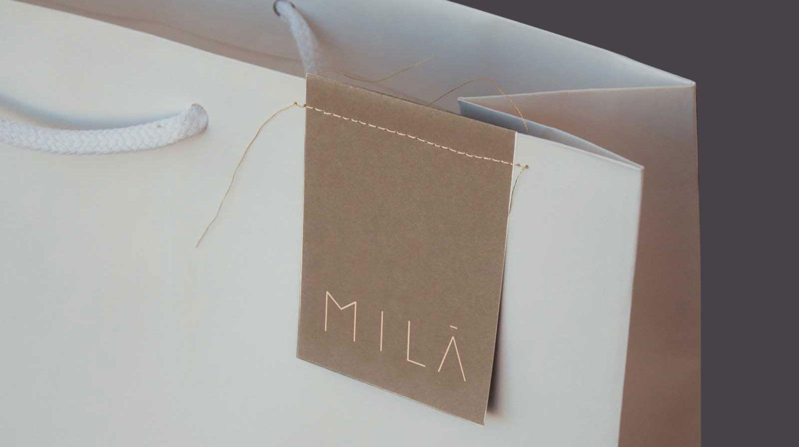 TBC-Work---MILA---14